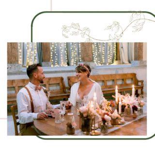 SHOOTING D'INSPIRATION Fin octobre j'ai eu l'occasion de participer à mon premier shooting d'inspiration mariage organisé par @mary_mariage ! Une décoration simple mais élégante dans un lieu incroyable 😍 Et ces guirlandes lumineuses que je prends à chaque fois, au cas où ! Elles ont encore une fois servi et j'adore 😍😍 Une belle expérience avec de merveilleux prestataires 🥰 Photographe @nomadicjune Vidéaste @bamboowedding Célébrante @coeuraucarre_diane Décoratrice @_creativy_ Papeterie @mademoiselle_c_ch Fleuriste @auptitjardinfleurs Alliances @cbijoux_creation Mise en beauté @nataliya_makeup_lausanne Bijoux @desongeetdor Robe de mariée @sublimeparelsagary Noeud papillon @le_noeud_maurice Cookie @pimpmycookie_ch Tenue et bijoux de la célébrante @marie.et.lenchanteur • • • • • • #shooting #inspiration #shootinginspiration #inspirationmariage #inspirationdeco #mariage #elopment #elopmentdecor #elopmentwedding #decorationmariage #deco #decoration #decor #decormariage #renouvellementdevoeux #elopementlove #elopmentinspiration #decomariage #weddingdecor #weddinginspiration #wedding #weddingdecoration #decoratrice #weddingdecorator #decoaddict