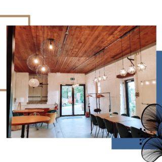 CHOIX DES LUMINAIRES  Comme je le disais dans un précédent post, je collabore avec le château Rochefort à Allaman depuis déjà quelques mois. Ils me font confiance pour plusieurs de leurs projets !  Le tout premier projet pour lequel ils ont fait appel à moi, était pour trouver les luminaires pour leur salle de réception. Voilà le résultat en dessin et photo.  • • • • • #decoration #decorationinterieur #decorationsalle #deco #architectedinterieur #decorationdinterieur #decoratrice #amenagement #chateau #industriel #luminaire #ambiance #design #luminairedesign #lightingideas #interiordesign #decoaddict #amenagementinterieur #inspiration #luminaireindustriel #luminairedeco #ideas #decorationidea #decorationdesign #homedecoration #sallemariagelocation #wedding #weddingroom #weddingvenue